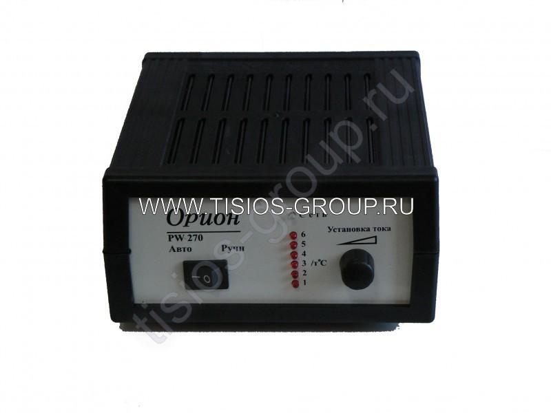 Зарядное устройство на диодах описание электрическая схема Зарядное устройство описание и схема автоматического...