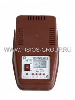 Устройство зарядное ЗУ-120, Автоаксессуары и принадлежности, тюнинг, Каталог товаров , интернет-магазин автозапчастей.